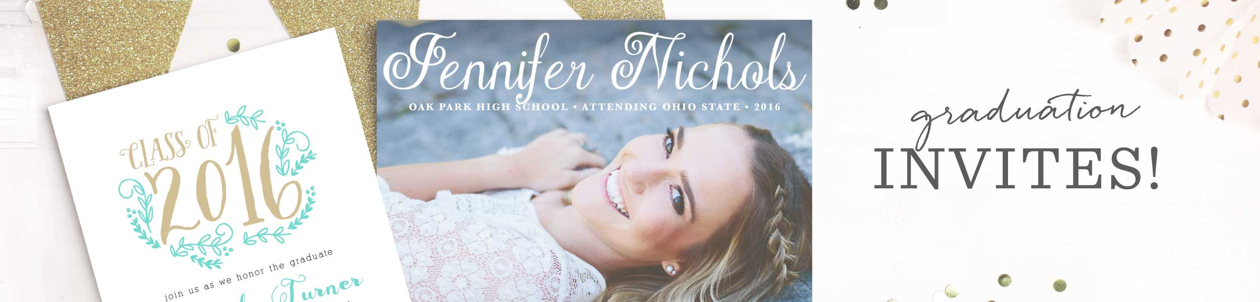 2018 graduation announcements invitations for high school and college graduation filmwisefo