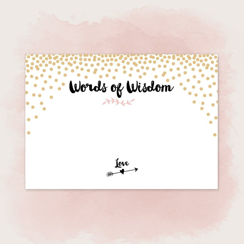 "Size: 4.875"" x 3.5"" 