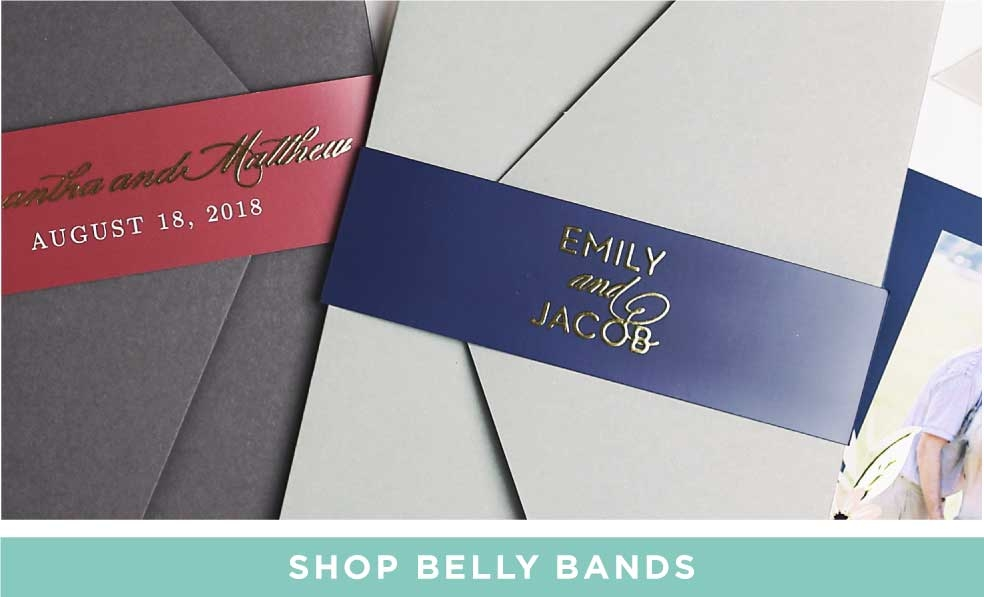Shop Belly Bands